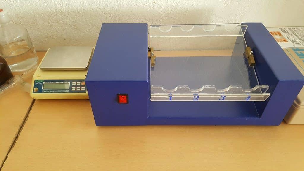 Sedimantasyoncihazikalitekotrol-1024x576 Kalite Kontrol